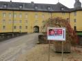 MINT-Tag Schloss Dyck (0)