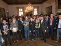 MINT-Tag Schloss Dyck (27)