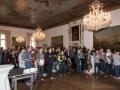 MINT-Tag Schloss Dyck (28)
