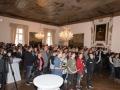 MINT-Tag Schloss Dyck (30)