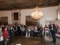 MINT-Tag Schloss Dyck (31)