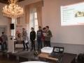 MINT-Tag Schloss Dyck (33)