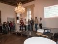 MINT-Tag Schloss Dyck (41)