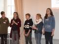 MINT-Tag Schloss Dyck (49)