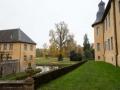 MINT-Tag Schloss Dyck (84)