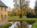 MINT-Tag Schloss Dyck (85)