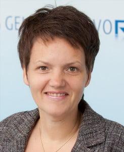 Judith-Meuter