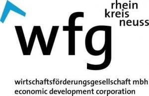 logo_wfg_neuss