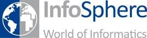 InfoSphere-Logo