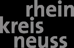 Logo RKN_grau