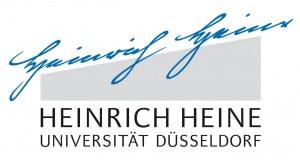 hhu-logo-klein