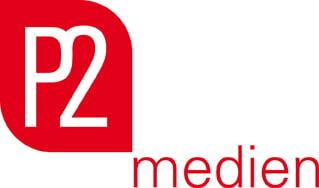P2medien_logo_rgb_72dpi