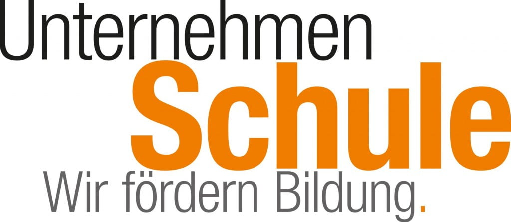 Logo_UnternehmenSchule2014