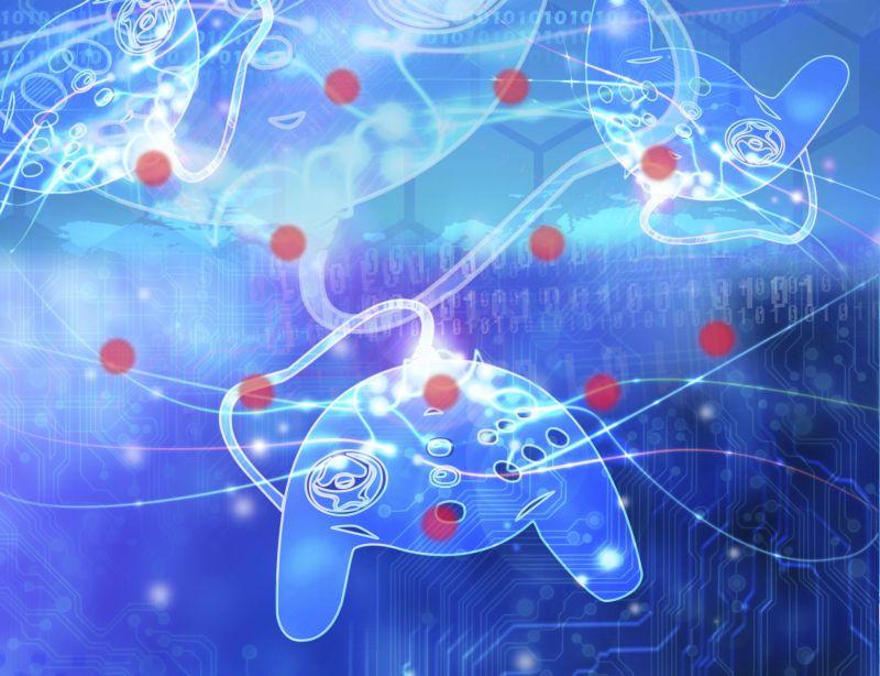 https://www.mint-machen.de/wp-content/uploads/2015/06/Gamedesign_Kalawin_iStock_Thinkstock-484377385-kl.jpg