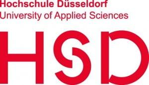 HSD_Marken_Master