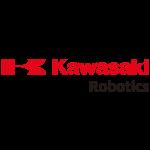 logo_sidebar_Kawasaki_Robotics