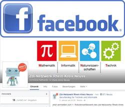 zdi im Facebook besuchen