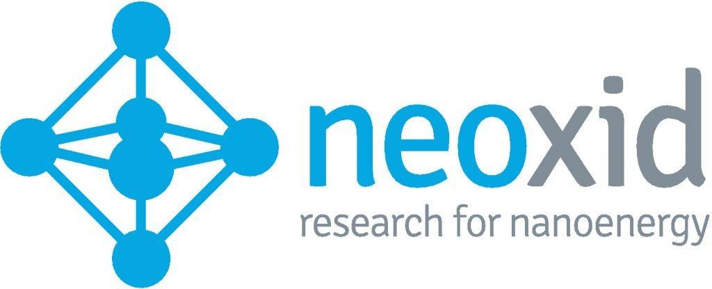 neoxid_400x400