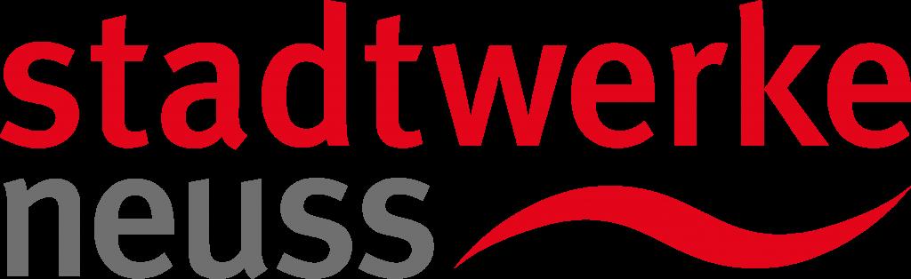 SW Neuss_Logo2016_4c