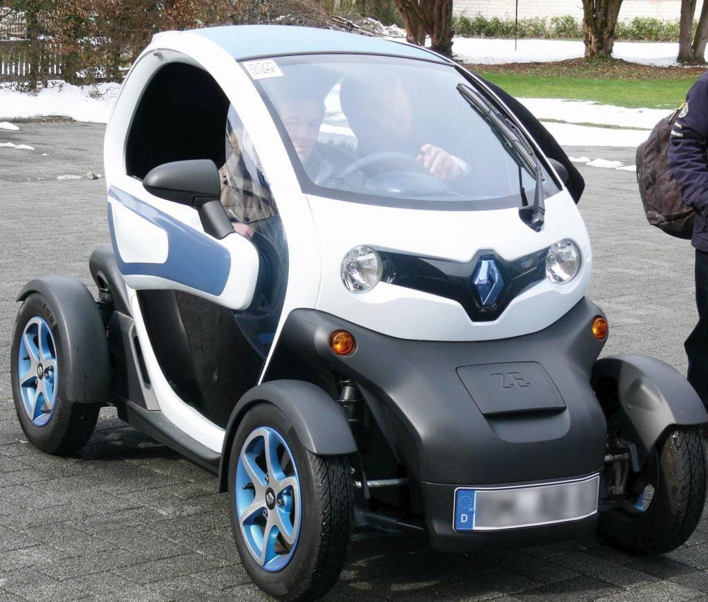 Renault_Twizzy_Foto EUFH_verpixelt-kl