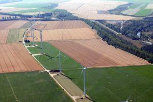 Foto: windtest grevenbroich gmbh
