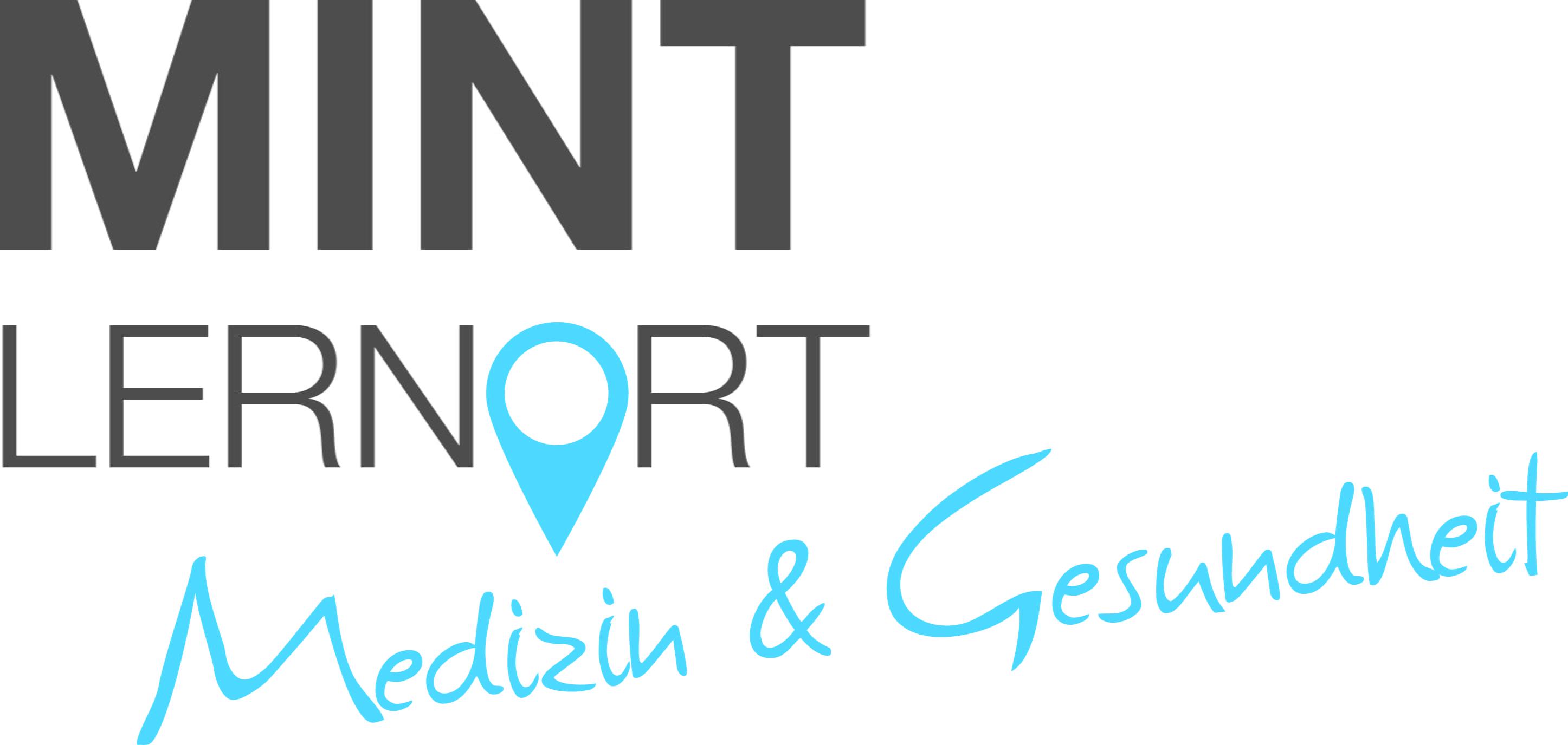 ZDIN-0011_Logo_MintLernort_medizin_pfad