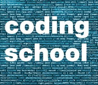 Codingschool der Hochschule Niederrhein