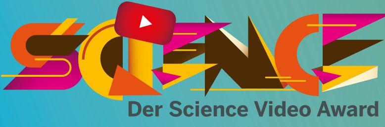 DER SCIENCE VIDEO AWARD