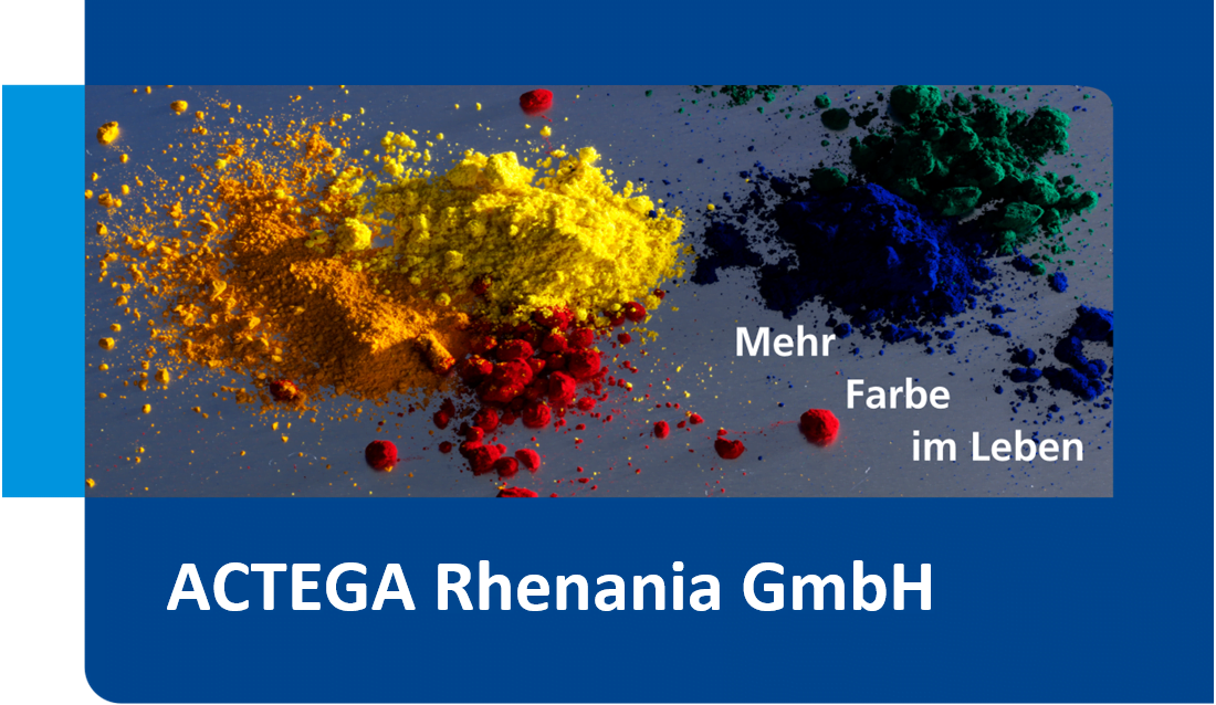 https://www.mint-machen.de/wp-content/uploads/2021/08/ACTEGA-Rhenania-GmbH.png