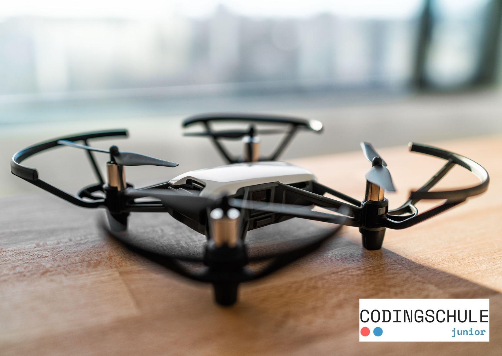 https://www.mint-machen.de/wp-content/uploads/2021/08/CCP-Drohnen.jpg